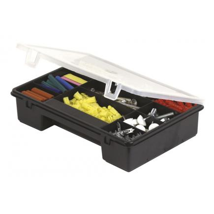 11 Compartments Organizer