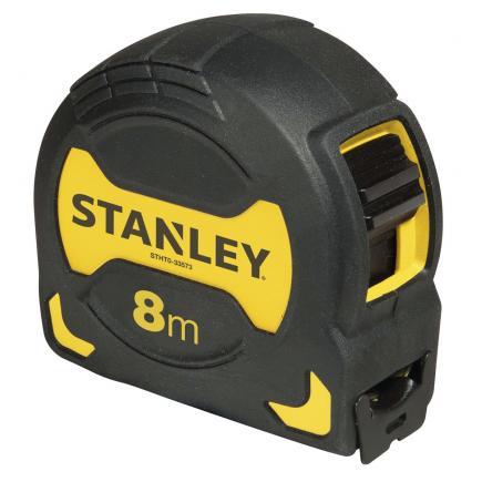 Stanley Grip Tape Measure