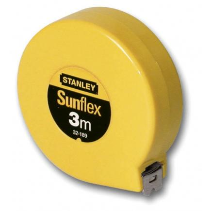 Sunfles Tape Measure