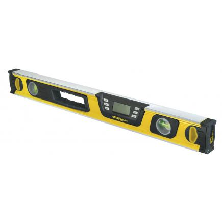 Fatmax Digital Level