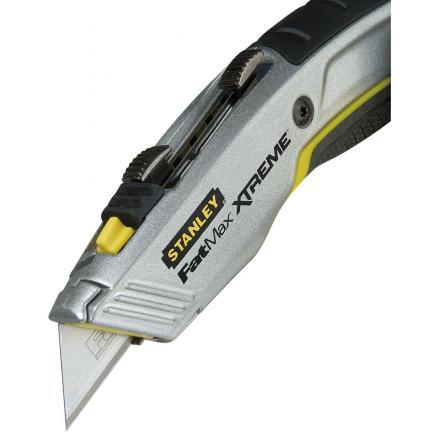 Fatmax® Pro Twin Blade Knife