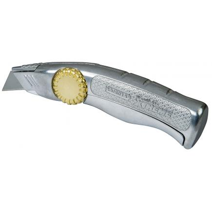 Fatmax fixed Xl Blade Knife