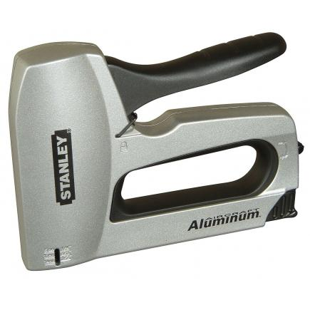 Heavy Duty Staple Gun - Type G Tacker - tr150hl