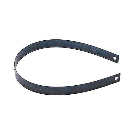 Spare straps