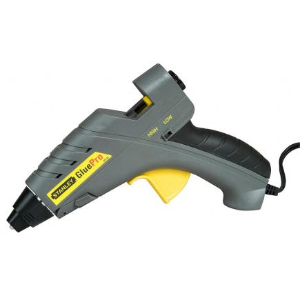 Gr100 Dualmelt Pro Glue Gun