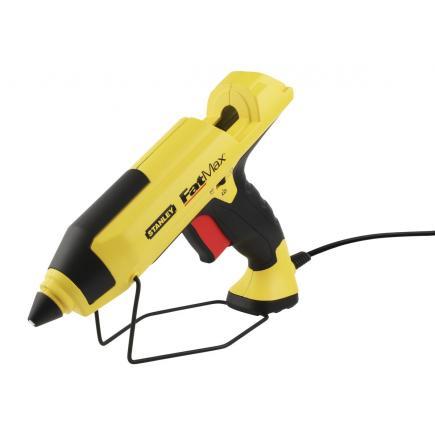 Gr100R Fatmax® High Output Pro Gluegun