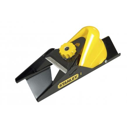 Hand Planer For Drywall