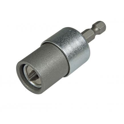 Drywall Bitholder