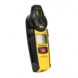 Stud Sensor And Line Laser