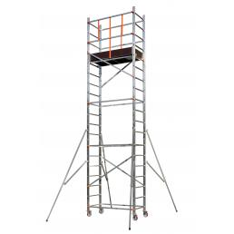 "Aluminium access tower ""900"""