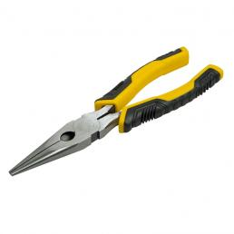 Controlgrip Long Nose Pliers - Forged