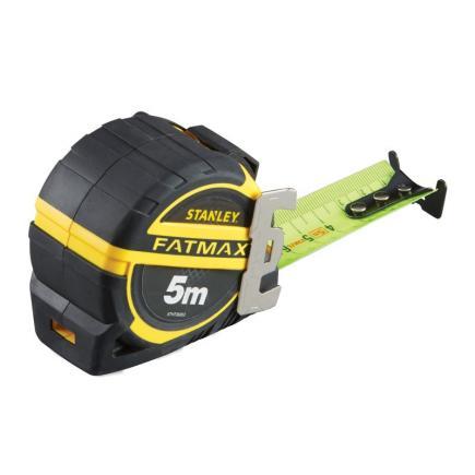 Fatmax® Premium Short Tape