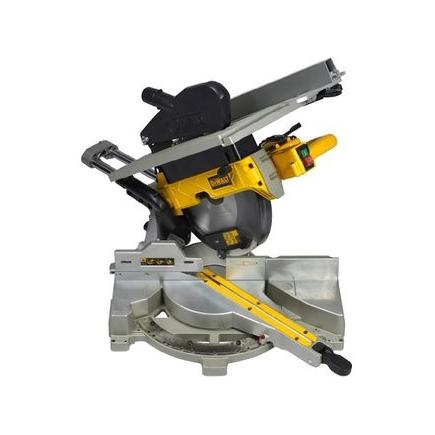 Table Top Mitre Saw 1500W 260mm