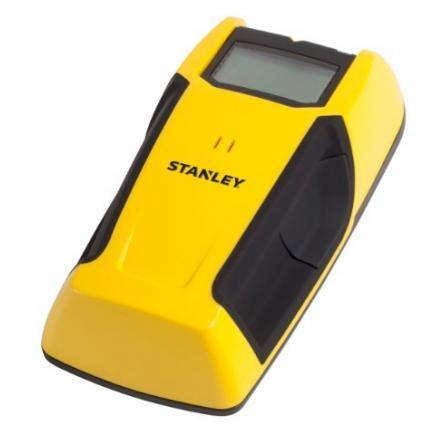 Stud Sensor 200™