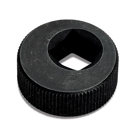 Spare rollers for pullers