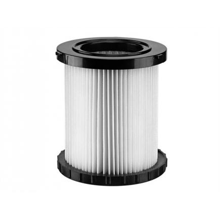 Replacement HEPA Filter for DCV582
