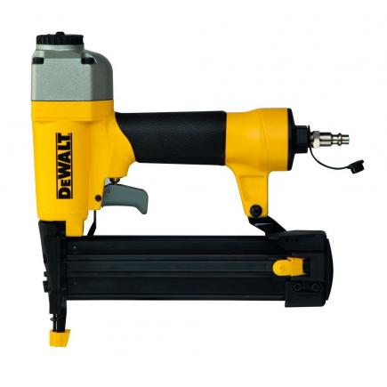 Combo Staple and Nail Gun. 15-40mm staples, 15-40mm nails