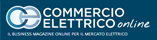 Commercio Elettrico Online