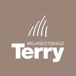 Logo Terry