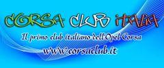 Corsa Club