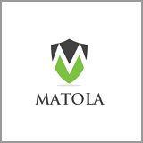 Matola International Concept