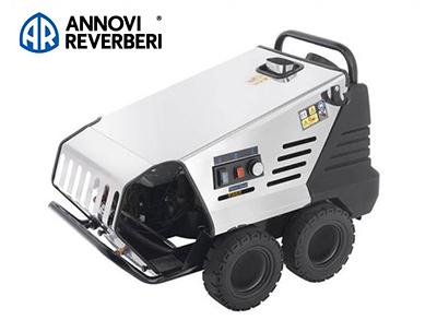 Annovi Reverberi high-pressure washer