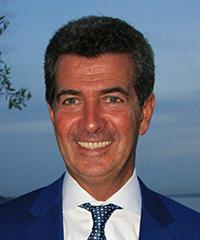Massimo Castelnovo