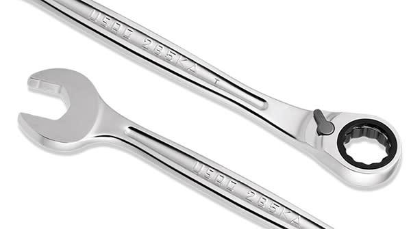 USAG wrench 285 KA