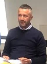 Lorenzo Porta
